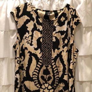 Cute Alfani Dress!